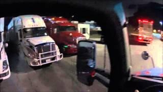 Pauls Valley (OK) United States  city photos : 1078 Loves truck stop Paul's valley Oklahoma