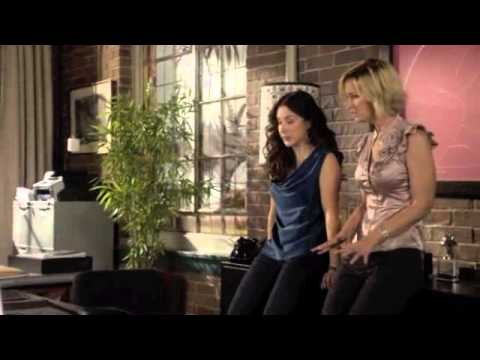 Being Erica Season 3 Trailer