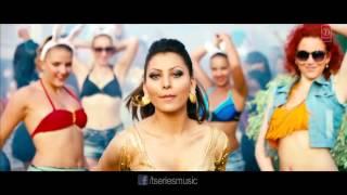 Daddy Mummy Hd Video Song Film Bhaag Johnny 2015