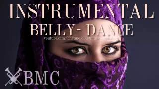 Arabic music instrumental belly dance fast, traditional, guitar, drums, violin best songs collection mix compilation playlist. Video set in Dubai.● FollowFacebook  https://www.facebook.com/bestmusicompilationGoogle +  https://plus.google.com/u/0/b/106446036630933312013/106446036630933312013/posts/p/pub● How to Belly DanceCourtesy of stars like Shakira, belly dancing has become an international sensation. And why not? Belly dancing is great exercise, and it's an art that anybody can practice and, with time and patience, perfect. If you want to know how to belly dance on your own, just follow these steps. http://www.wikihow.com/Belly-Dance● Belly dance costumesThere are a few main characteristics that can be used to classify costumes: http://www.atlantabellydance.com/Overview/Costumes.html● Arabic musicArabic music or Arab music (Arabic: الموسيقى العربية – ALA-LC: al-mūsīqá al-'Arabīyah) is the music of the Arab world.Arab music, while independent and very alive, has a long history of interaction with many other regional musical styles and genres. It is an amalgam of the music of the Arab people in the Arabian Peninsula and the music of all the peoples that make up the Arab world today. http://en.wikipedia.org/wiki/Arabic_musicMusic and thumbnail are copyrighted, do not copy to avoid copyright Infringement. Image(s), used under license from Shutterstock.com