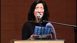 Feminism Now Symposium: Part 3: Dong Yeon Koh