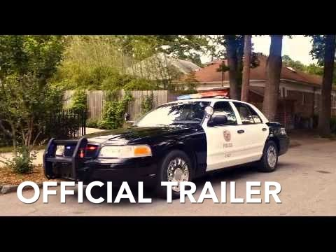 Lets Be Cops | Official Trailer | 20th Century Fox South Africa