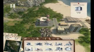 Tropico 3 videosu