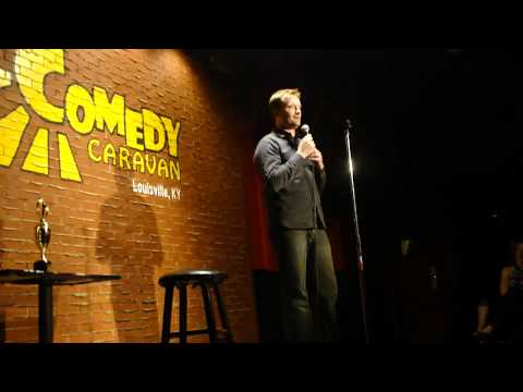 Rich Neal Comedy Caravan.MP4