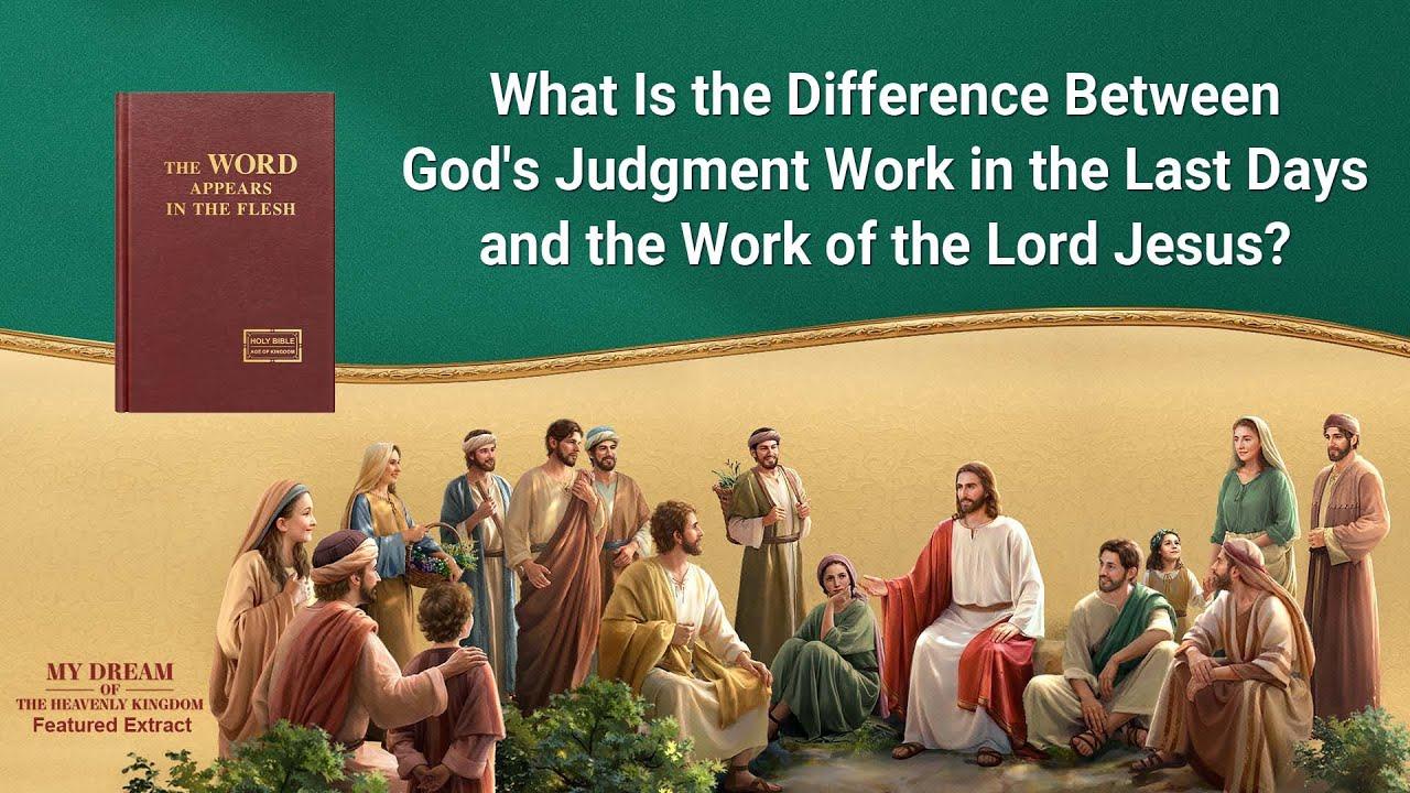 CATHOLIC ENCYCLOPEDIA Gospel of Saint Luke