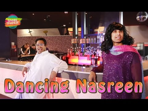 Video Dancing Nasreen | Rahim Pardesi download in MP3, 3GP, MP4, WEBM, AVI, FLV January 2017