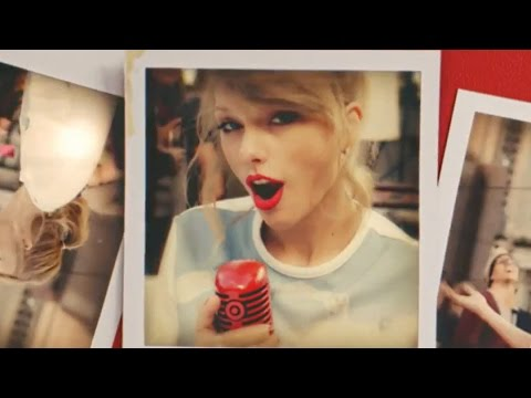 style - 10 Pairs of Celeb Frenemies ▻▻ http://youtu.be/HMB05NS24kc For all your music needs ▻▻ http://bit.ly/ClevverMusic Taylor swift previews yet another song from 1989, but this time through...