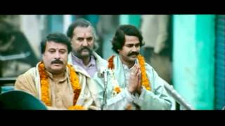Gangs of Wasseypur - Trailer