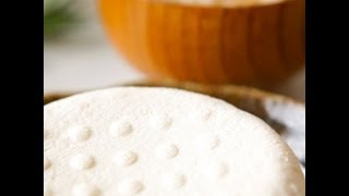 Fromage blanc mexicain (queso blanco)