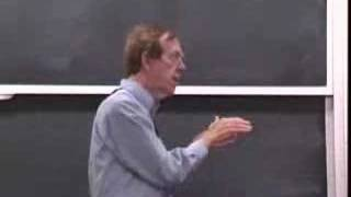 Lec 25 | MIT 18.086 Mathematical Methods For Engineers II