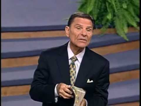 Kenneth Copeland Ministries - 2012 Branson Victory Campaign: Closing Message