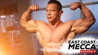 East Coast Mecca Season 2 Episode 5