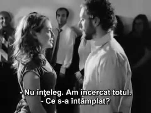 Validation (subtitrare lb.romana)