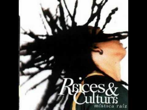 Raices & Cultura - Feel High
