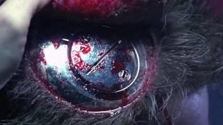 Music: Perturbator - I Am The Night Movie clips taken from Terminator 2 Support Perturbator here:...