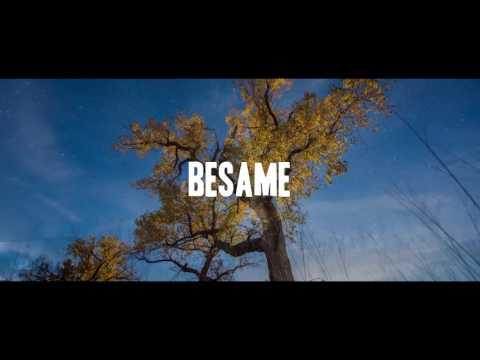 Mil amores - 330am - (Lyrics Songs)