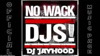 Video DJ Jayhood-Move Left Right MP3, 3GP, MP4, WEBM, AVI, FLV November 2018