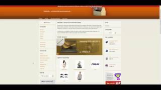 >ShopRenter Oktatóvideók - Nyelvkezelés