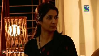 XxX Hot Indian SeX Crime Patrol Dastak Elected Criminals Part II Episode 362 27th April 2014 .3gp mp4 Tamil Video