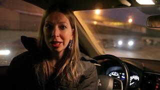 Жулье в автосалоне