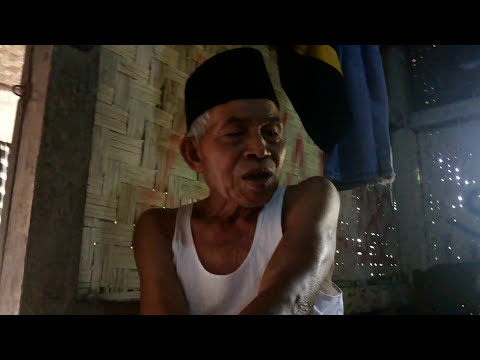 gratis download video - Kakek-vs-Cucu