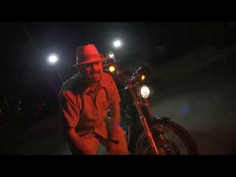 Rap Music Video-Highly Focused Slidin Thru (Official VIdeo) [ Unanimus ]