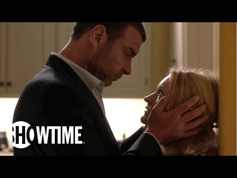 Ray Donovan 4.09 (Preview)