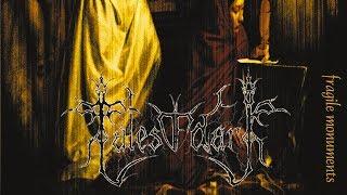 Nonton Tales Of Dark   Fragile Monuments  2006  Full Album Official  Gothic Doom Metal  Film Subtitle Indonesia Streaming Movie Download