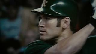 Nonton Moneyball (2011) - Prologue & Opening [HD 1080p] Film Subtitle Indonesia Streaming Movie Download