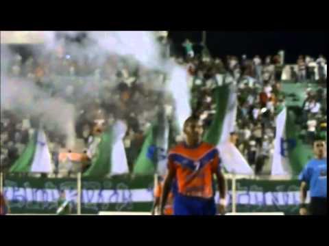 La Guardia Puyutana - Desamparados vs. Villa Obrera - La Guardia Puyutana - Sportivo Desamparados