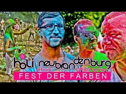 , title : 'Festival of Colors - Holi Fest Der Farben Neubrandenburg 2013 - Official Aftermovie'