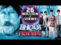 Bhoot and Friends 2010 HD  Bollywood Full Movie  Hindi Movies Full Movie HD waptubes