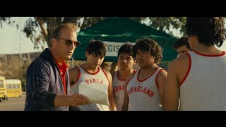 Watch McFarland, USA Online Putlocker