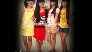 swittins BCU (belum cukup umur) By : cintia belle