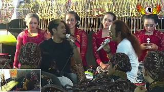 Video Keakraban Seniman2 Jawa Timur Dengan Dalang Ki Seno Nugroho MP3, 3GP, MP4, WEBM, AVI, FLV Juli 2019