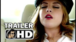 Video DYNASTY Official Trailer (2017) Elizabeth Gillies Netflix Drama Series HD MP3, 3GP, MP4, WEBM, AVI, FLV Desember 2017