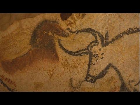 To «νέο» σπήλαιο του Λασκώ είναι έτοιμο να ανοίξει για το κοινό