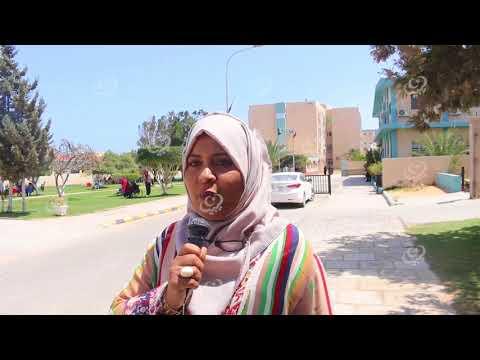 وفد من صحة الوفاق يزور مستشفى صبراتة التعليمي والمعهد القومي لعلاج الأورام