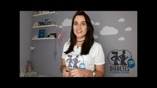 Dia mundial do diabetes - 1ª Corrida Online