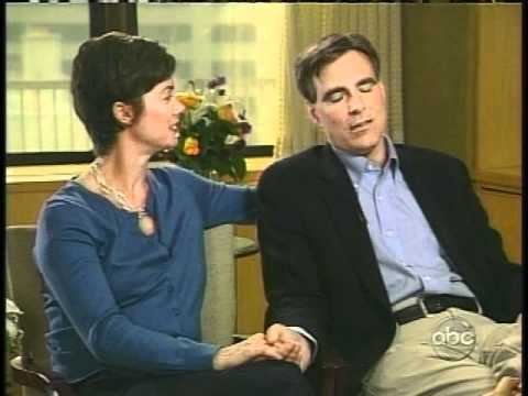 pausch - Randy Pausch ABC Special interview about his