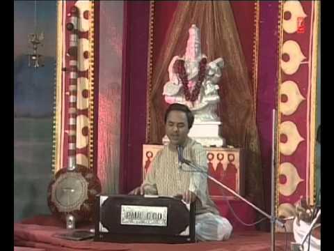 Video Koi Koi Nu Nathi Gujarati Bhajan By Hemant Chauhan [Full Video Song] I Bhajan Chetavni download in MP3, 3GP, MP4, WEBM, AVI, FLV January 2017