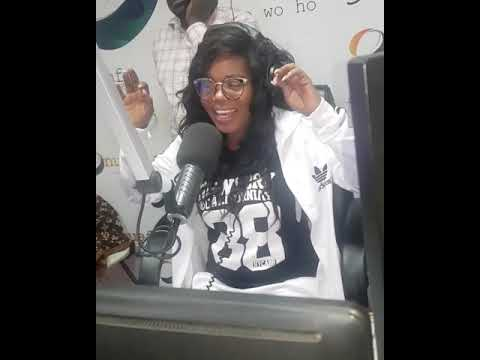 I've Had Anal Sex Several Times - Mzbel