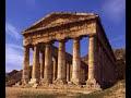 El Templo griego