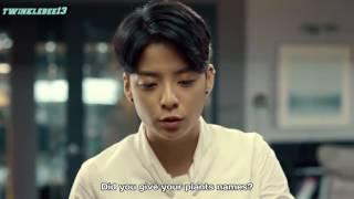 Video Amber f(x) Entourage episode 5 MP3, 3GP, MP4, WEBM, AVI, FLV April 2018