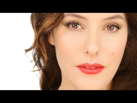 beaute Ma semaine sur You Tube [72] maquillage