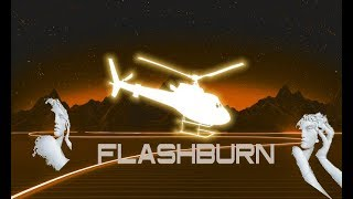 Nonton Flashburn   Helicopter Mercy  Original Mix  Film Subtitle Indonesia Streaming Movie Download