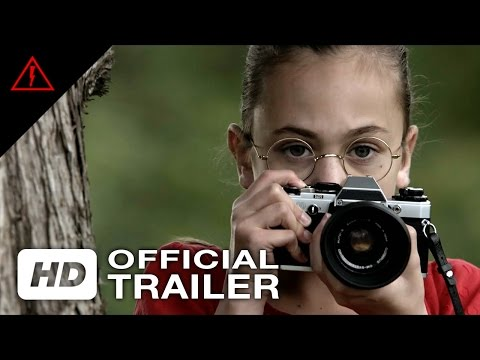 Standoff - Official Trailer (2015) - Laurence Fishburne Movie HD