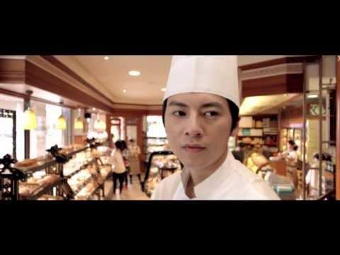 吳寶春傳記電影《世界第一麥方》預告