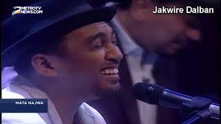 Download Video Mata Najwa Catatan Tanpa Titik Full MP3 3GP MP4