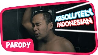 Video ABSOLUTELY INDONESIAN !! Wkwkwkw collab with Cindy Gulla n Duo Harbatah MP3, 3GP, MP4, WEBM, AVI, FLV Juli 2018
